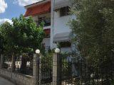 Kuća Teodora, Tasos - Potos