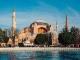 Putovanje - Istanbul - Nova godina - Doček Nove godine - 3 noći, autobuski prevoz