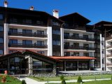 Hotel Mountain Paradise by the Walnut tree, Bugarska - Bansko