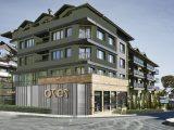 Boutique hotel Ores, Bugarska - Bansko