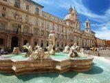 Putovanje - Rim - Dan zaljubljenih - Sretenje - Dan državnosti - autobus, 4 noćenja