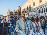 Putovanje - Venecija - Nova godina - Doček Nove godine - 2 noći, autobusom