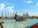 Putovanje - Venecija - Nova godina - Doček Nove godine - 2 noći, autobus