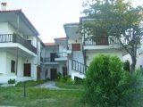 Vila Lemonia, Polihrono