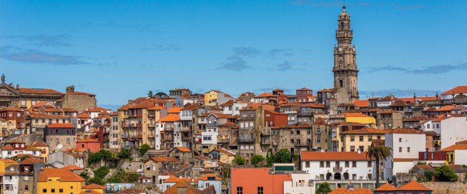 Portugalska tura 8. mart - Dan žena 2020.