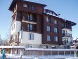 Aparthotel Mountain Romance, Bugarska - Bansko
