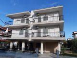 Apartmani Eliza, Dionisos Beach