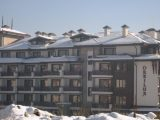 Hotel Orbilux, Bugarska - Bansko