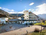 Hotel Koflerhof, Italija - Kronplatz