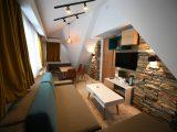 Apartmani Marija, Kopaonik