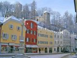 Hotel Krone, Italija - Kronplatz
