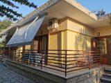 Vila Tasula 2, Stavros