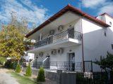 Vila Stela, Asprovalta