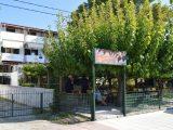 Vila Melikari, Evia - Pefki