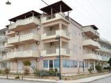 Apartmani Michel, Olympic Beach