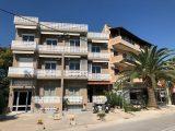 Apartmani Mini, Tasos - Limenarija