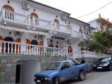 Vila Two Brothers, Parga