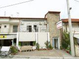 Vila Atanasia Maria, Polihrono