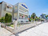 Vila Philoxenia Inn, Tasos- Limenas