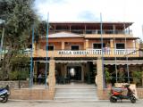 Vila Bella Grecia, Krf - Moraitika