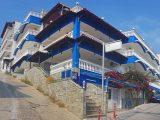 Vila Kapetanios, Neos Marmaras