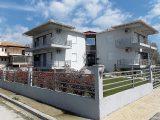 Vila Tasos II New, Stavros