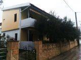 Vila Triana Lux, Pefkohori