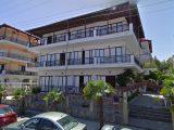Vila Anasemia suites, Nei Pori