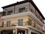 Vila Maria Domna (The View Boutique), Stavros