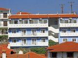 Aparthotel Clio, Neos Marmaras