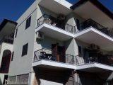 Vila Giannis, Neos Marmaras