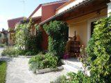Gardino Studios, Krf - Dasia