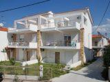 Aparthotel Nikiforos 2 , Hanioti