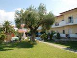 ApartHotel Nikiforos 1 , Hanioti