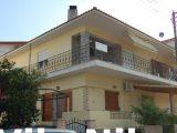Vila Nikos, Hanioti - Kasandra