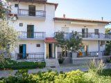 Vila Sofi House, Tasos - Pefkari