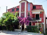 App Hotel Logan's Beach, Lefkada - Perigiali