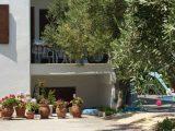 Apart-hotel Makedonija, Tasos - Potos