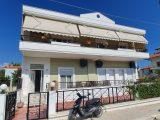 Vila Stela Luxury Studios, Stavros