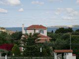 Vila Tzivras, Kefalonija - Lasi
