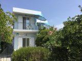 Maritsa studio, Samos - Potokaki