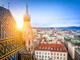 Putovanje - Beč - 8. mart - Dan žena - 2 noćenja, autobus
