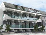 Vila Ava Luxury Studios, Kalitea