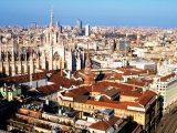 Putovanje - Milano - 8. mart - Dan žena - 2 noćenja, autobus