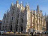 Putovanje - Milano - 8. mart - Dan žena - autobus, 3 noći