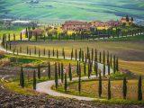 Putovanje - Toskana - Cinque Terre - 8. mart - Dan žena - 3 noćenja, autobusom