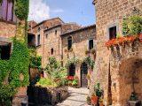 Putovanje - Toskana - 8. mart - Dan žena - 3 noćenja, autobusom