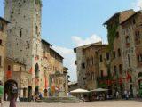 Putovanje - Toskana - 8. mart - Dan žena - autobusom, 3 noćenja