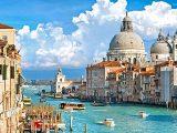 Putovanje - Venecija - Prvi maj - Praznik rada - 2 noćenja, autobusom