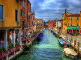 Putovanje - Venecija - Prvi maj - Praznik rada - 2 noći, autobusom